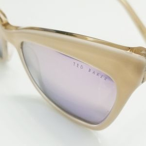 🆕️  Ted Baker Sunglasses